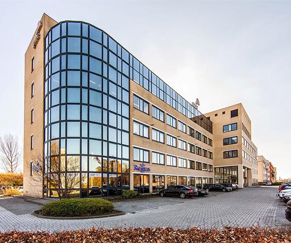 Xs2more Groningen